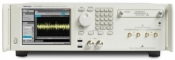 Tektronix AWG70001A Arbitrary Waveform Generator, 14 GHz, 1 Ch., up to 50 GS/s