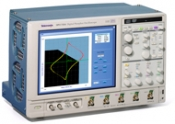 Tektronix DPO7104 Oscilloscope, 1 GHz, 20 GS/s, 4 Ch.