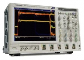 Tektronix DPO7254C Digital Phosphor Oscilloscope, 2.5 GHz, 4 Ch., 40 GS/s