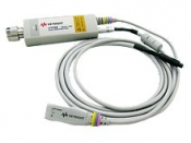 Keysight / Agilent U1818B Active Differential Probe, 100 kHz to 12 GHz