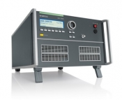 emtest VDS200N Voltage Drop Simulator