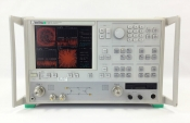 Anritsu 37397C Network Analyzer, 40 MHz - 65 GHz