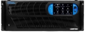 California Instruments AST4503 Asterion AC + DC Power Supply, 4500VA / 4500W, 1 or 3 Phase, (up to 400VAC)