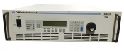 California Instruments 2253IX AC and DC Source and Power Source, 2250VA, 1 and 3 Phase