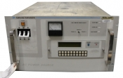 California Instruments 6000L AC Power Source, 6kVA, 1, Split, or 3 Phase (optional)