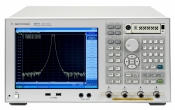 Keysight / Agilent E5071C ENA Network Analyzer, up to 20 GHz