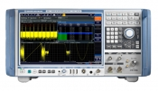 Rohde & Schwarz FSW85 Signal and Spectrum Analyzer, 2 Hz - 85 GHz