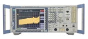 Rohde & Schwarz FSU67 Spectrum Analyzer, 20 Hz - 67 GHz