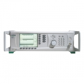 Anritsu MG3696A Signal Generator, 2 to 65 GHz (or 0.01 to 65 GHz)