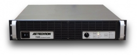 AE TECHRON 7228 RF Amplifier, DC-Enabled, DC -  1 MHz, 1000W RMS, 1kVA