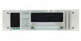 Milmega AS0825-65 Broadband Amplifier, 0.8 GHz - 2.5 GHz, 65W