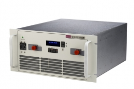 Ophir 5086 Amplifier, 10 kHz to 200 MHz, 200W