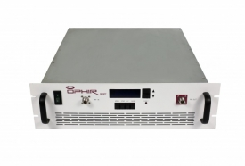 Ophir 5293 RF Amplifier, 0.7 - 6GHz, 50W