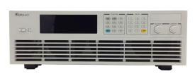 Chroma 62150H-600S Programmable DC Power Supply, 600V, 25A, 15KW, w/Solar Array Simulation