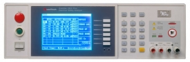 Quadtech / IET GUARDIAN 6100 PLUS Medical Electrical Safety Analyzer